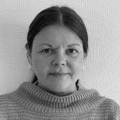 Tina Pavval